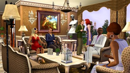 File:Thesims3-155-1-.jpg