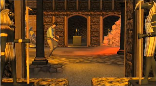 File:Tomb 2.JPG