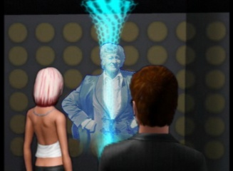File:Doctor Who - The Sims Opening credits 30-something.jpg