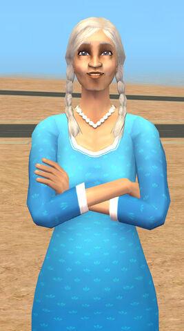 File:Dora Ottomas In-game.jpg