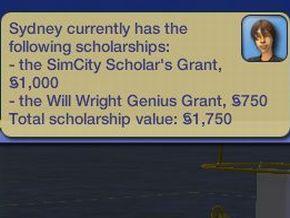 File:Scholarship.jpg