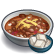 Fav Vegetarian Chili.png