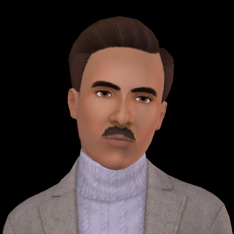 File:Walter Russell.png