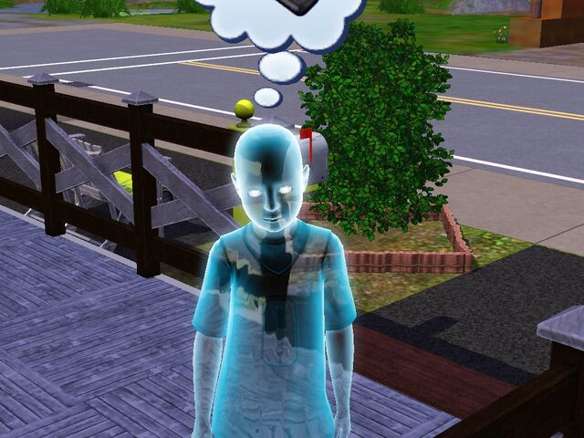 File:Ghost child-127.jpg