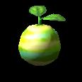 Growfruit