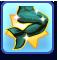 LTR Permanent Mermaid