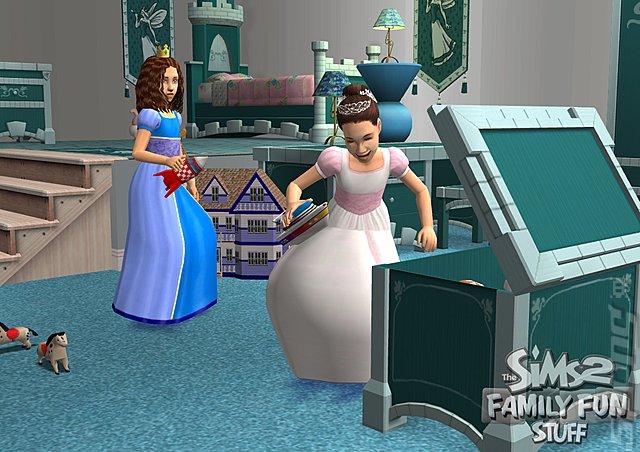 File:Sims 2 family fun stuff 1.jpg