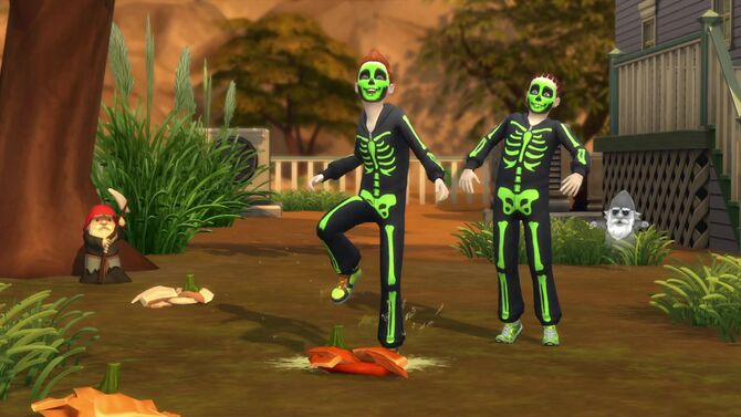 The-Sims-4-Spooky-Stuff-Official-Trailer-0459