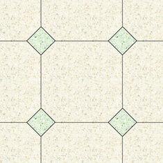 Concrete Floor tile Sims 2