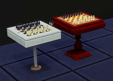 File:Default Chess Tables.jpg