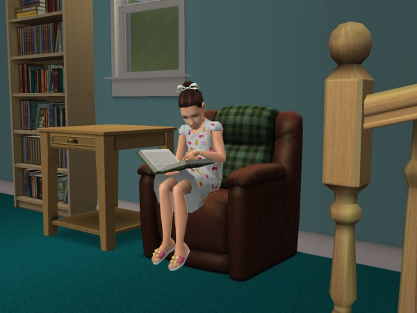 File:Lucinda reading a book.png