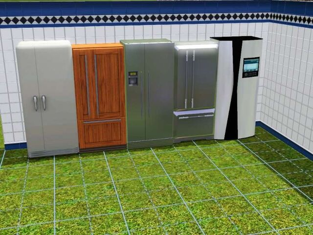 File:Fridges.jpg