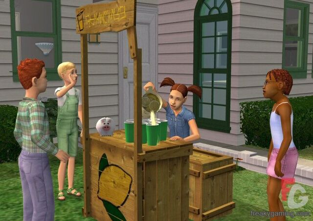 File:Lemonade stand.jpg
