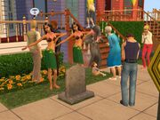 Sims2dyingofoldage