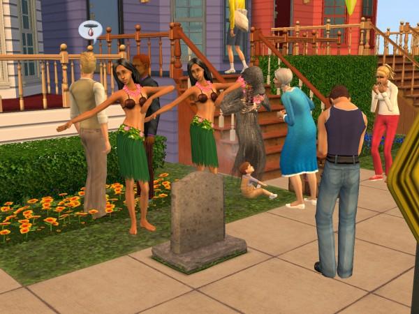 File:Sims2dyingofoldage.jpg