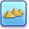 Trait Egyptian Culture icon.png