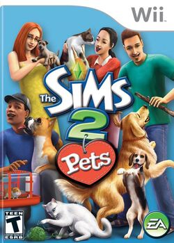 TheSims2Pets wii-1-