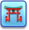 File:Trait Asian Culture icon.png