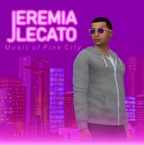 File:Music of Pink City.png