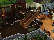 Goth-Home(3)