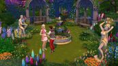 The-sims-4-romantic-garden-stuff--official-trailer-1083 24658903432 o
