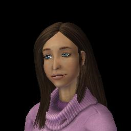 File:Janice (Big Brother).png
