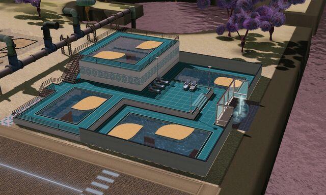 File:Celestial Pools.jpg