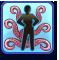 LTR Friend of the Kraken.png