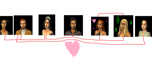 File:Love triangle.png