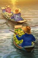 Painting masterpiece medium 1