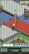 Sims3mobilesim