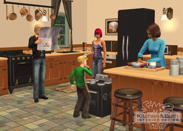 File:Sims 2 kitchen and bath interior design stuff the-11.jpg