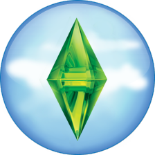 File:TS3A Icon.png