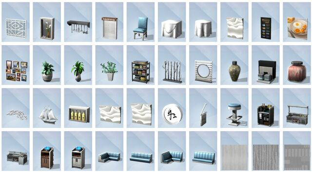 File:Sims4 Dine Out Items 3.jpg