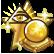 File:LTW Master of Mysticism.png
