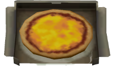 File:Pizza-Cheese.png