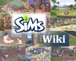 File:The Sims Wiki - NewLogo.png