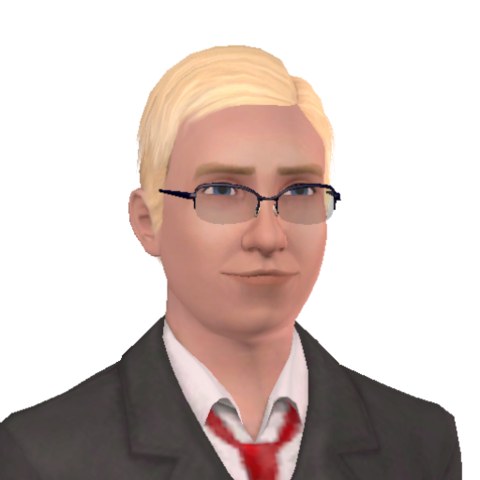 File:AST College Malcolm.png