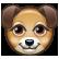 File:Hund.png