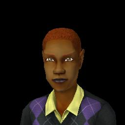 File:Justys Summerdream Icon.png
