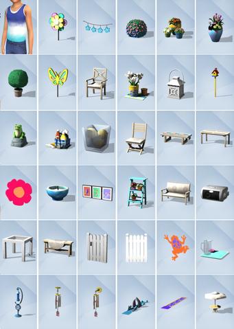 File:Sims4BackyardStuff Items 2.png