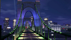 File:Bridgeport bridge view.jpg
