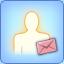 File:InviteaSimOver.png