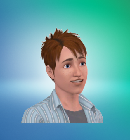 File:Sebastian Cunliffe's The Sims 3 Original Appearance.png