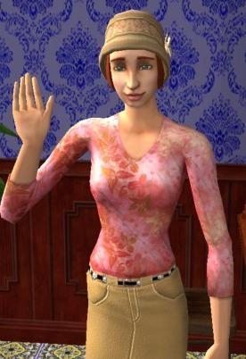 File:Tara Kat In-game.jpg