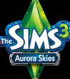 Aurora Skies Logo