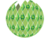 French sims wiki logo
