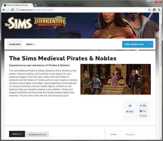 File:TSMPN EA website page.png