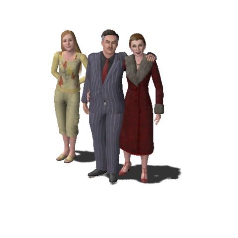 File:Alto Family (The Sims 3)-0.png