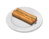 File:Pit-Veggie Dogs.png